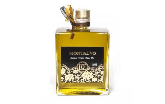 Aceite Montalvo 500 ml