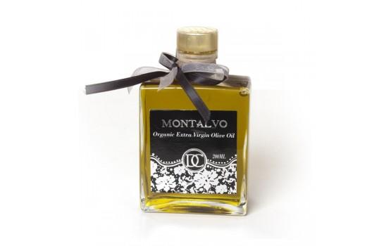 Aceite Montalvo 200 ml