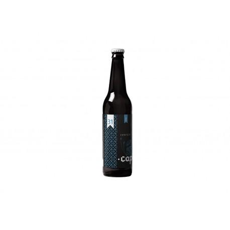 Cerveza Capitán I.P.A.