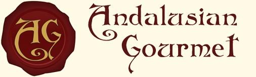 Andalusian Gourmet