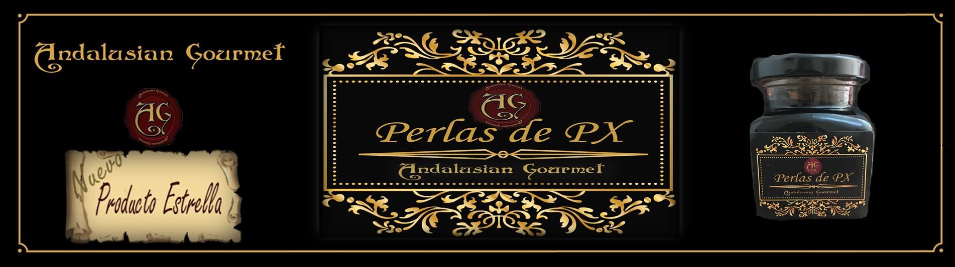 Perlas de Pedro Ximenez